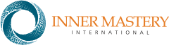 Inner Mastery Internacional Logo
